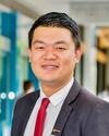 Anthony Yan