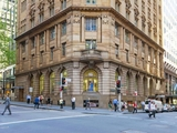 Suite 103/155 King Street Sydney, NSW 2000