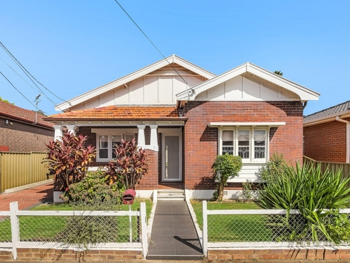 5 Britannia Avenue Burwood, NSW 2134