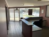 13 Wiluna Street Fyshwick, ACT 2609