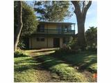 37 North Street Tuncurry, NSW 2428