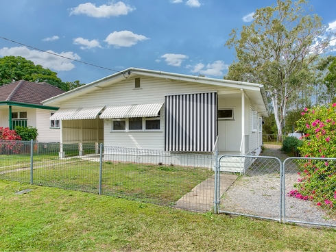 21 Mountridge Street Everton Park, QLD 4053
