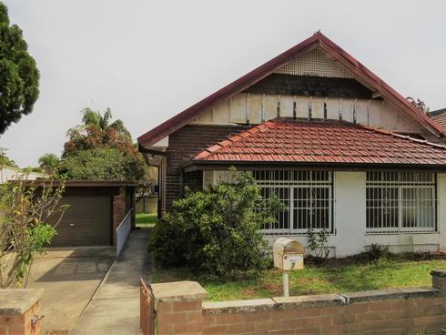 7 Troy Street Campsie, NSW 2194