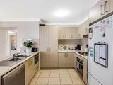 26 Paperbark Drive Glenvale, QLD 4350