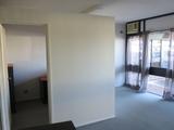 11/8 Dennis Road Springwood, QLD 4127