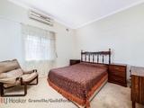 243 Auburn Road Auburn, NSW 2144