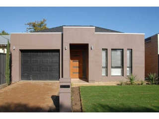 3 Cedar Avenue Greenacres , SA, 5086