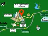 33 - 35 Lagoon Street Goulburn, NSW 2580