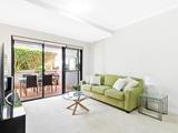 11/2-6 Vineyard Street Mona Vale, NSW 2103