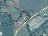 142 Walter Lever Road - Silkwood Walter Lever Estate, QLD 4856