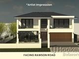 180 Roberts Road Greenacre, NSW 2190
