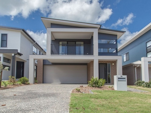 5A Base Street Victoria Point, QLD 4165