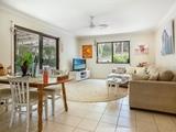 54 Mahogany Drive Marcus Beach, QLD 4573