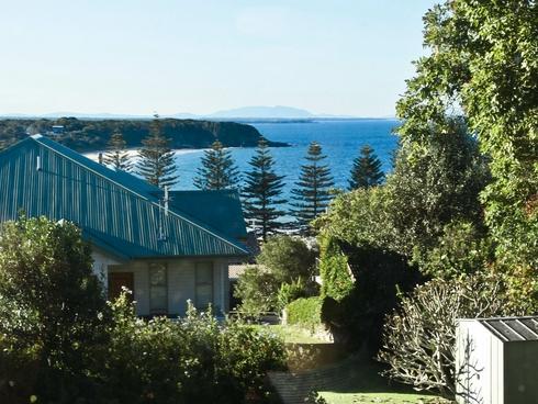 Hallidays Point, NSW 2430