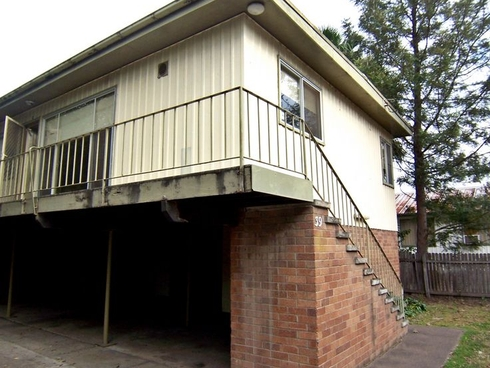 1/39 Scott Street Muswellbrook, NSW 2333