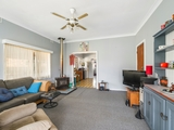 20 Warlters Street Wauchope, NSW 2446