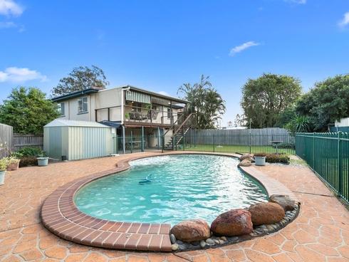 10 Eccles Street Wynnum West, QLD 4178