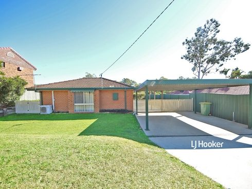 93 Frenchs Road Petrie, QLD 4502