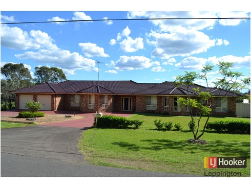 10 Herbert Street Kemps Creek, NSW 2178