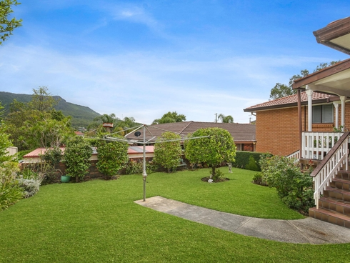 22 The Parkway Balgownie, NSW 2519