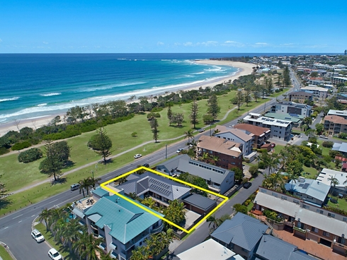 194 Marine Parade Kingscliff, NSW 2487