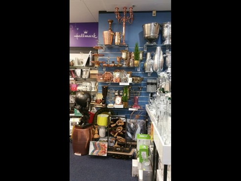 Shop 78/400 Stafford Road Stafford, QLD 4053