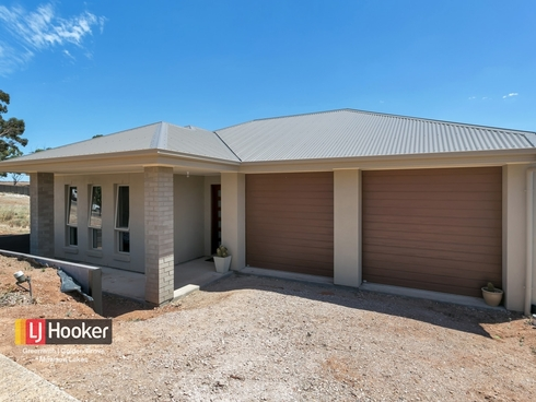 21 Filsell Terrace Gawler South, SA 5118
