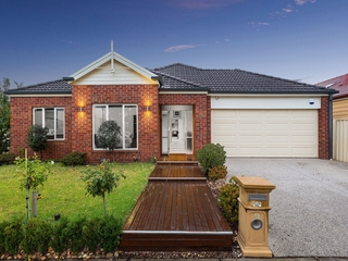 16 Baltimore Drive Point Cook , VIC, 3030