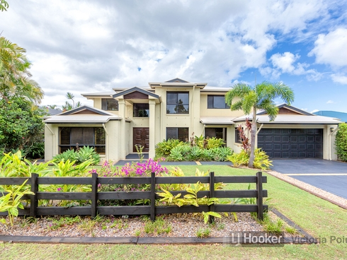 15 Sunsail Place Thornlands, QLD 4164