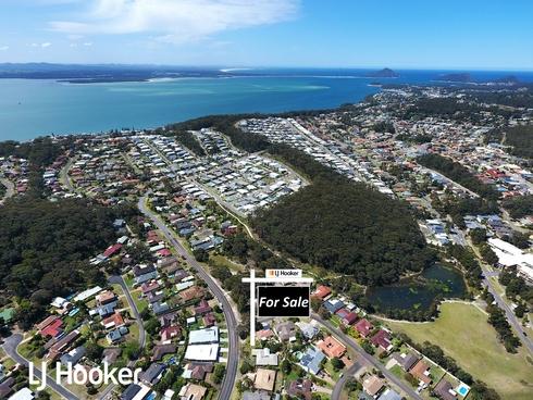 2A Windward Close Corlette, NSW 2315
