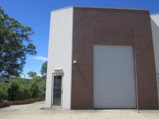 1/9-11 Paul Court Jimboomba , QLD, 4280