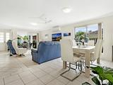 29 Ellis Drive Mudgeeraba, QLD 4213