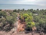 11 De Lissa Drive Wagait Beach, NT 0822