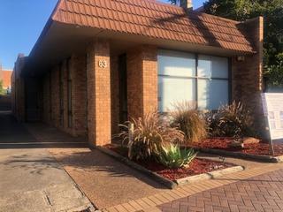 63 Lindsay Street Hamilton , NSW, 2303