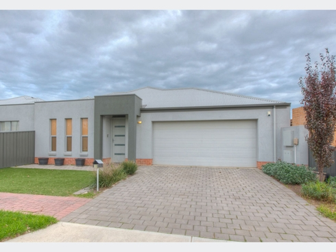 1C Newport Road Woodville West, SA 5011