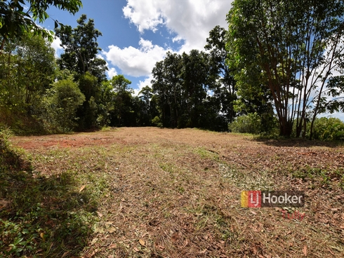 L8 Maple Terrace Tully, QLD 4854