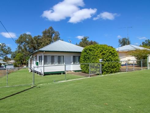 40 Eskdale Road Toogoolawah, QLD 4313