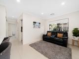 11 Yatala Street Pimpama, QLD 4209