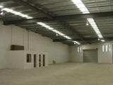 4/498 Scottsdale Drive Varsity Lakes, QLD 4227