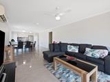 5 Stanbury Drive Goodna, QLD 4300