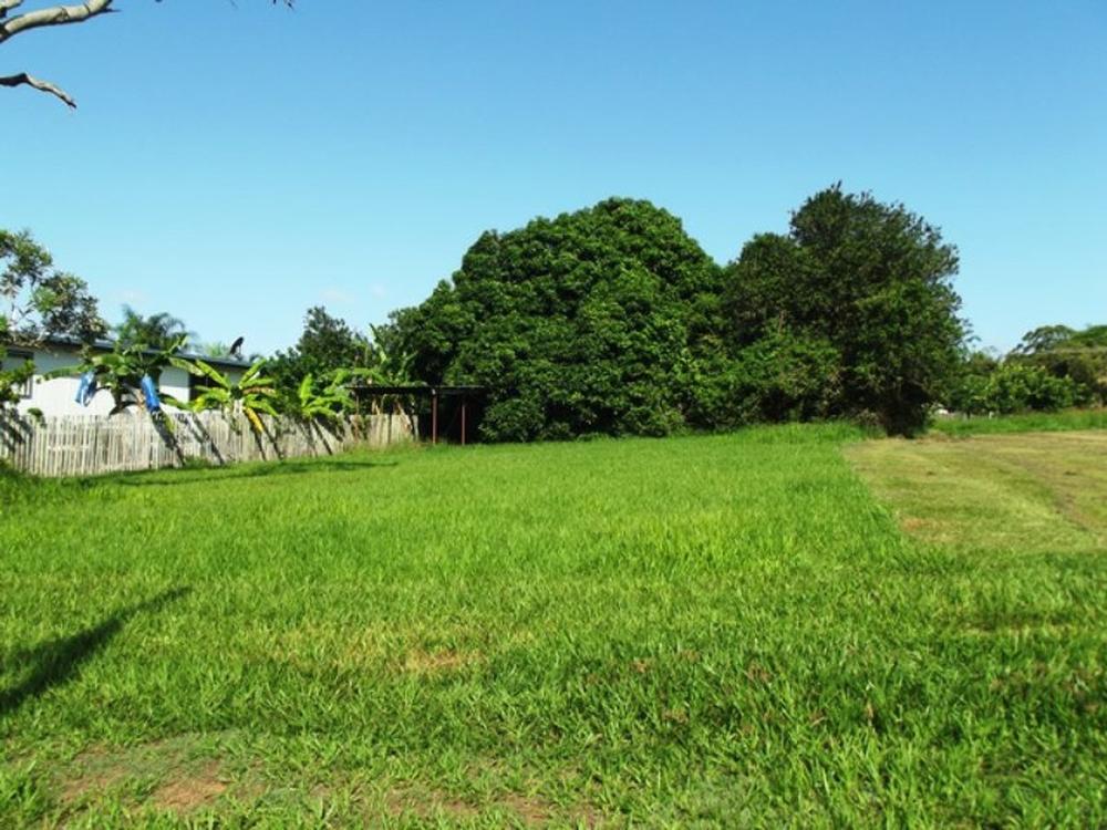 16 Michiko Street Macleay Island, QLD 4184