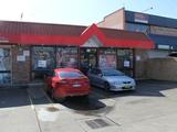 5/42-44 Queen Street Campbelltown, NSW 2560