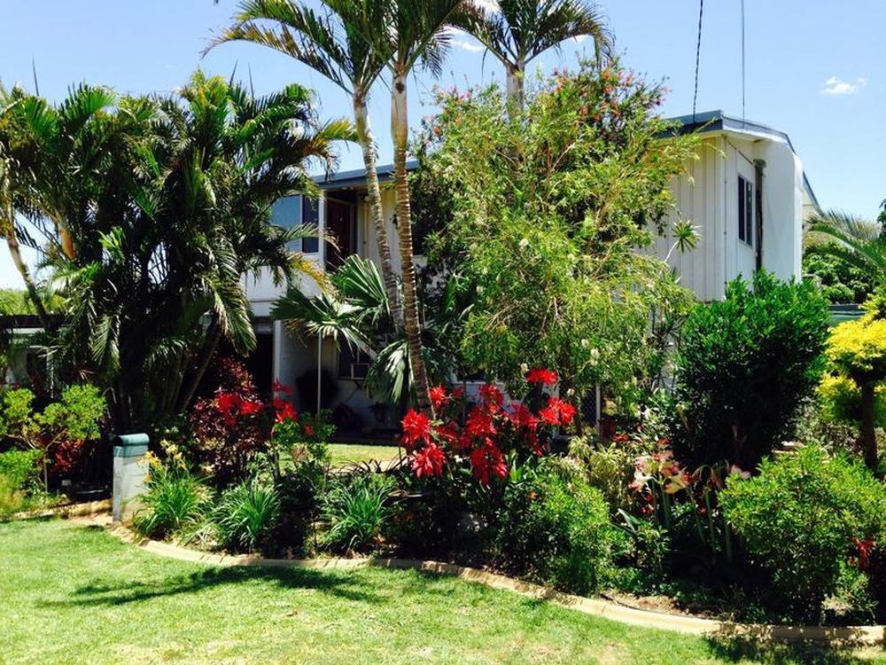 7 Hinkler Crescent Mount Isa, QLD 4825