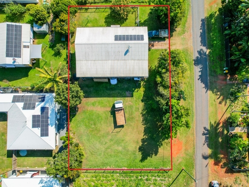 24 Banksia Russell Island, QLD 4184