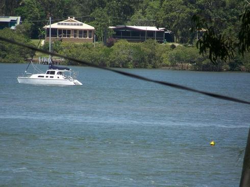 51 TINA AV Lamb Island, QLD 4184