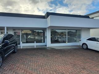 Shop A and B/479 Payneham Road Felixstow , SA, 5070