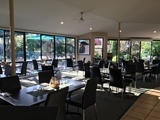 0 - Kingfishers Cafe & Restaurant Toowoomba, QLD 4350