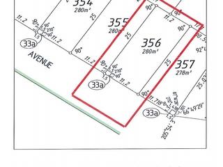 Lot 356 Kawana Avenue Maddington , WA, 6109