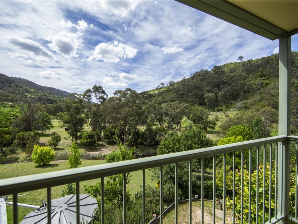 22 Micalong Close Wee Jasper, NSW 2582