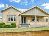 9 Grantley Avenue Victor Harbor, SA 5211